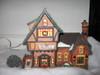 20090102_christmas_houses_5