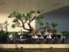 20100911_jazz_alliance_05